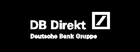 DB Direkt